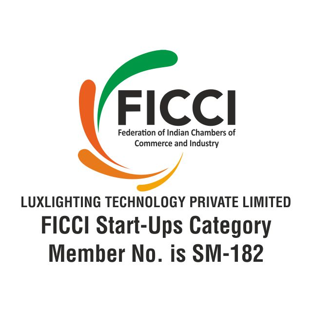 Federation of Indian Chambers of Commerce & Industry (FICCI) Start-Ups Category Member No. is SM-182