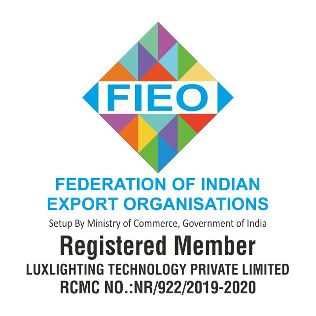 Federation of Indian Export Organisations (FIEO)
