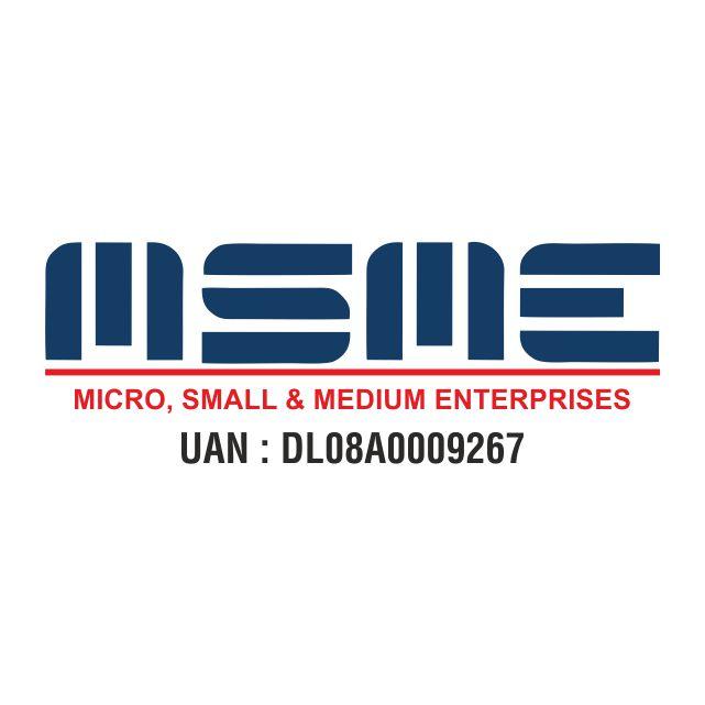 UDYAM- Ministry of Micro, Small & Medium Enterprises (M/o MSME)